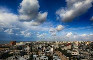 الراصد الجوي: إرتفاع درجات الحرارة في فلسطين خلال يومين.. تفاصيل؟!