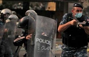 لبنان:قتيلان و 3 جرحى إثر اشتباكات. والجيش يعتقل 4 بينهم سوريان - فيديو
