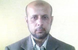 ذكرى رحيل المناضل غسان برهان العتيلي (أبوليث) نائب مدير عام داخلية محافظة طولكرم