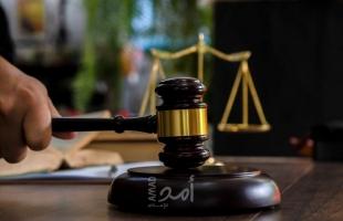 نيابة حماس: فتح 351 قضية يوم الخميس
