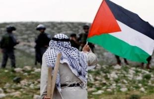 الخارجية الفلسطينية: الصمت الدولي يشجع إسرائيل على تنفيذ مشاريعها الاستعمارية التوسعية