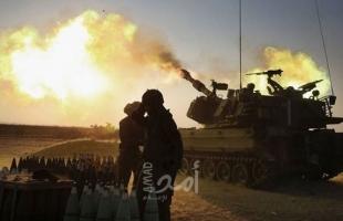 إعلام عبري: الجيش الإسرائيلي يستعد للمواجهة القادمة مع غزة