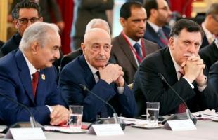 فرانس برس: آمال وشكوك عقب إعلان وقف لإطلاق النار في ليبيا