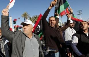 متخصص: التظاهرات في ليبيا كانت متوقعة نتيجة تردي الأوضاع المعيشية على يد حكومة السراج - فيديو