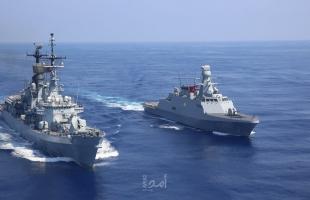 مصدر أمني مصري يكشف أسباب توقف المفاوضات مع تركيا