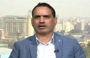 """خبير ليبي: السراج قدم خدمة لـ """"باشا آغا"""" بقرار توقيفه وهذا سبب تعيين وزير للدفاع - فيديو"""