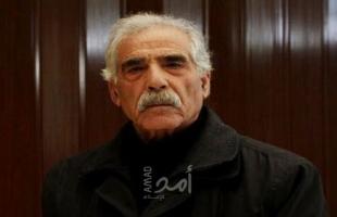 أبو النجا: تم حل قضية تفريغات (2005) والتقاعد المالي في غزة رسمياً