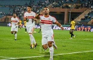 فيديو .. ملخص مباراة الزمالك وطلائع الجيش - الدوري المصري