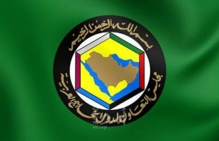 ردود عربية ودولية ترحب بالبيان الكويتي حول تطورات أزمة الخليج