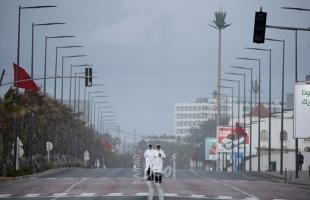 بالفيديو.. بعد تلقيح ملايين المواطنين بالمغرب تعرف على تجربته الفريدة؟