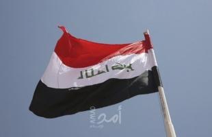 """""""العراق"""" يعفي مواطني (37) دولة من تأشيرة الدخول"""