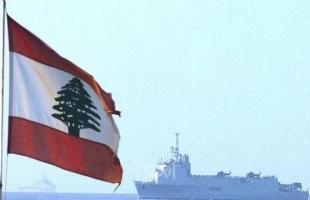 """البحرية الإسرائيلية تتأهب على الحدود مع لبنان: ليفكّر """"حزب الله"""" مرتين قبل مهاجمتنا"""