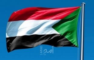 الحكومة السودانية توقع في جوبا اتفاقية سلام مع أبرز الفصائل المعارضة
