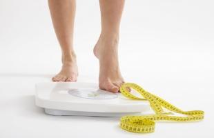 نوع من الخل يساعد في فقدان الوزن