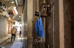 نيابة حماس تفتح تحقيقات في 326 قضية الخميس