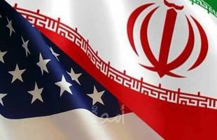 """المحادثات النووية.. إيران تشترط قبل التراجع عن """"خطواتها"""""""