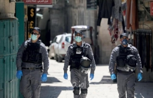 الصحة الإسرائيلية تنشر قائمة الدول الحمراء وتمنع السفر إليها