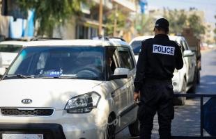 نيابة حماس تفتح تحقيقات في 108 قضية الخميس