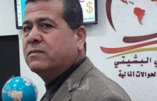 غزة: إصدار حكم بالإعدام شنقاً لقاتل الصراف أحمد البشيتي