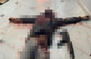 """استمرار الجريمة داخل مناطق """"48""""..مقتل شاب في شجار بمدينة رهط"""