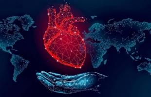 7 خطوات للحفاظ على صحة القلب