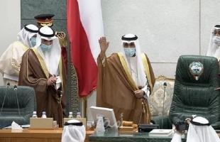 """مواجهة برلمانية ساخنة..الكويت: نواب يصفون الحكومة الجديدة بـ """"نادي الأقارب"""""""