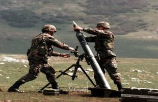 أذربيجان تستعيد السيطرة على إقليم لاتشين- فيديو
