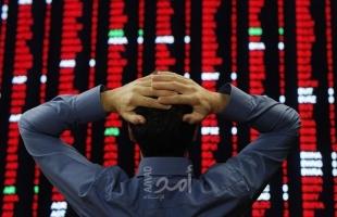 """تعافي """"الاقتصاد الصيني """" بعد تضرره بسبب كورونا"""