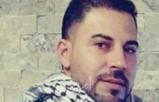 """سلطات الاحتلال تمنع عضو إقليم فتح في القدس """"درويش"""" من دخول الضفة الغربية"""