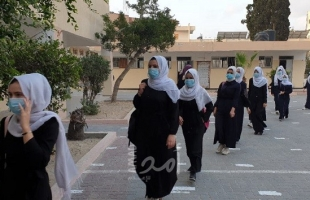 رام الله: التعليم تُعلن موعد إعلان نتائج الدورة الثانية لامتحانات الثانوية العامة