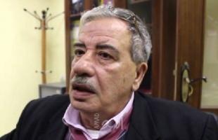 الأتيرة: مساعٍ عربية لفكفكة أزمة أموال المقاصة المحتجزة لدى إسرائيل