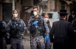 قناة عبرية: انتشار وباء جديد في إسرائيل سببه الفئران