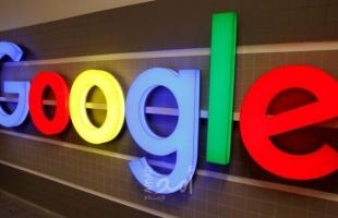 جوجل تغلق شركة بالون الإنترنت Loon .. تفاصيل
