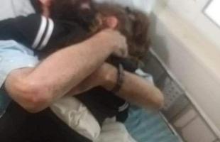الأسير ماهر الأخرس يعلق إضرابه عن الطعام بعد اتفاق إطلاق سراحه