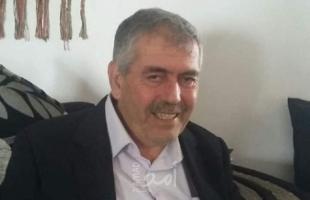 وزارة الإعلام تنعى المناضل عدنان البليدي