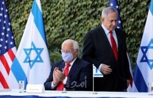 في مقابلة الوداع..فريدمان: تقارب بايدن مع إيران يعرض اتفاقيات التطبيع للخطر