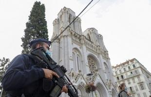 فرنسا: قتيل في إطلاق نار أمام مستشفى في باريس