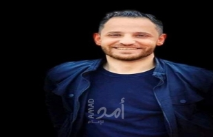 """فصائل فلسطينية تدين إعدام  الشاب """"بلال رواجبة"""" جنوب نابلس برصاص قوات الاحتلال"""