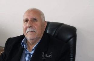 فوضى هادمة للنظام السياسي والمجتمعي العربي .. تخطيط وتنفيذ صهيو امريكي ماسوني