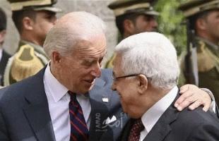البيت الأبيض يكشف تفاصيل مكالمة بايدن مع عباس: يجب وقف صواريخ حماس على إسرائيل فورا!