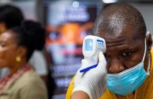 """""""الصحة العالمية"""": عدد الوفيات كورونا في إفريقيا بلغ 47 ألفا"""