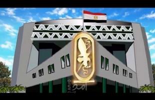 ألمانيا: اتهام موظف في مكتب ميركل الإعلامي بالتجسس لصالح مصر