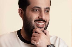 عبر حسابه الشخصي.. تركي آل الشيخ يعلق على أنباء إعفائه من منصبه بأمر ملكي