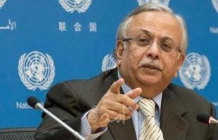 السعودية في بلاغ للأمم المتحدة: الحوثيون مسؤولون عن هجوم على محطة لأرامكو
