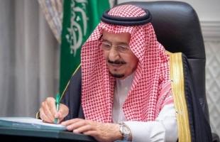 مصدر إسرائيلي: لا تطبيع مع العربية السعودية في عهد الملك سلمان!