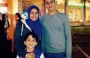 مصر.. الحكم بإعدام قتلة فتاة المعادي دهساً وسحلاً - فيديو