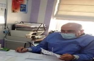 تنمية القدس تنظم يومًا طبيًا للأشخاص ذوي الإعاقة