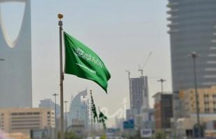 السعودية تدين تعرُّض مصفاة الرياض لاعتداءٍ إرهابي بطائراتٍ مُسيّرة