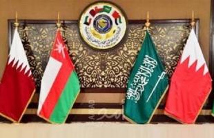 """""""صحيفة كويتية"""" تكشف عن مكان انعقاد المصالحة الخليجية وموعدها"""