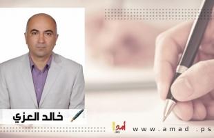 أزمة الإقفال اللبنانية تنفجر في طرابلس الشمال . .